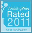 Weddings, Wedding Planning, Wedding Websites, Wedding Venues