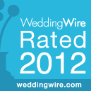 Weddings, Wedding, Wedding Venues